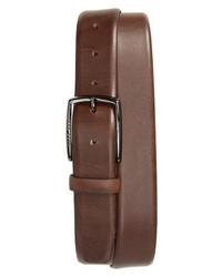 BOSS Celie Leather Belt