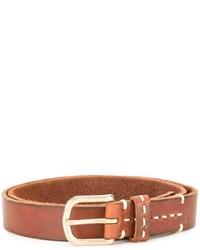Classic belt medium 847841