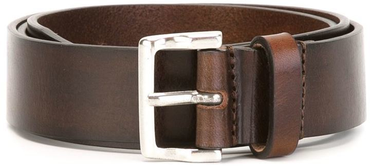 DSQUARED2 Classic Belt