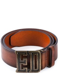 DSQUARED2 Ed Belt