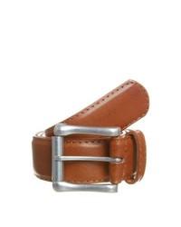 Even&Odd Belt Brown