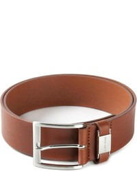 Hugo Boss Boss Connio Belt