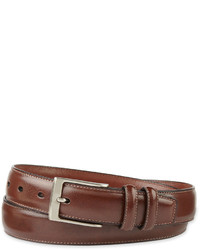 jcpenney Stafford Leather Belt