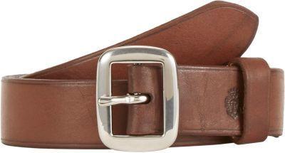 Felisi Leather Belt Brown