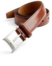 Nordstrom Leather Belt