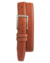 Torino Belts Leather Belt