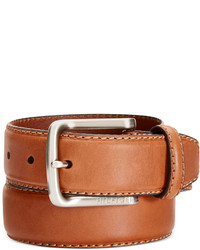 Tommy Hilfiger Leather Casual Belt