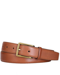 Polo Ralph Lauren Leather Heritage Belt