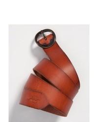 Levi's Everyday Belt Brown