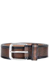 Allen Edmonds Mullon Ave Belts