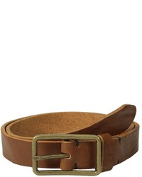 Scotch & Soda Premium Italian Leather Belt