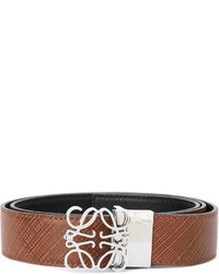 Reversible anagram belt medium 4345389