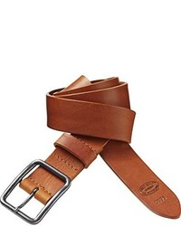 Scotch & Soda Leather Belt