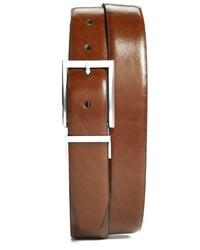 Nordstrom Shop Reversible Leather Belt