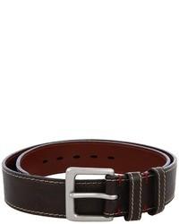 Torino Leather Co. Shrunken Vachetta Apparel