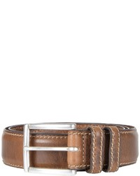 Allen Edmonds Sterling Ave Belts