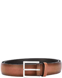 Tejus belt medium 3724194