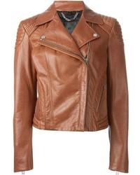 Belstaff Classic Biker Jacket