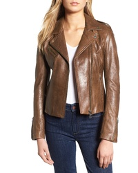 LaMarque Longer Moto Jacket