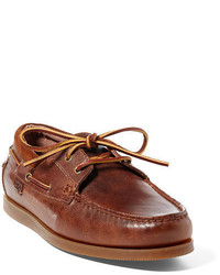 How to Wear Brown Leather Boat Shoes (46 looks) | Men's Fashion