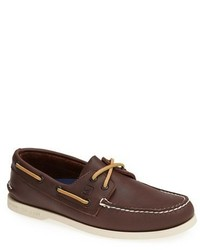 Authentic original boat shoe medium 1138993