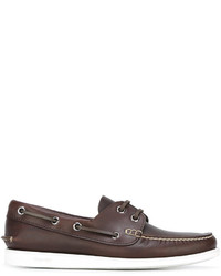 Edibo marske boat shoes medium 4095073