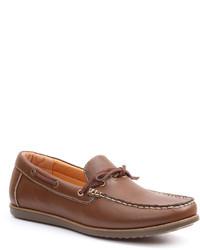 Izod Jetty Boat Shoes