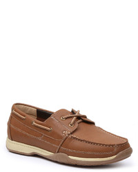 Izod Lakeside Boat Shoes