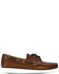 Marske boat shoes medium 604384