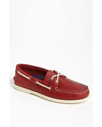 Sperry Top Sider Authentic Original Boat Shoe