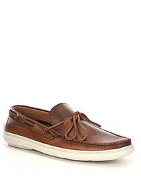 Vince Camuto Xandar Boat Shoes