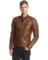 Belstaff Braxton Jacket
