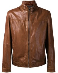 Hugo Boss Boss Bomber Jacket
