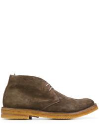 Attitude boots medium 3947490
