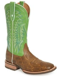 Ariat Big Loop Boot