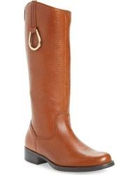 Naturino Girls Harriet Fashion Boot