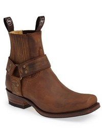 Harness boot medium 586255