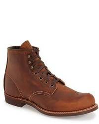 Red Wing Shoes Red Wing Blacksmith Boot