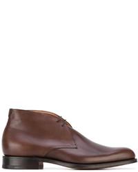 Rickford boots medium 3695413