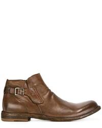 Sug hero boots medium 1252378