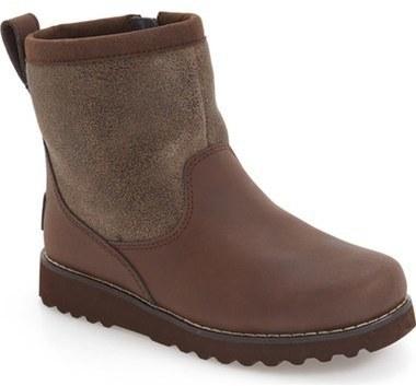576d70ffe Toddler Boys Ugg Bayson Waterproof Boot, $109 | Nordstrom ...