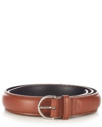 Acne Studios Bangle Waist Belt