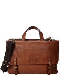 Murray hill brief briefcase bags medium 142587