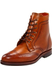 Allen Edmonds Dalton Lace Up Boot