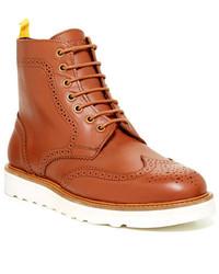 Wesc Bo Brogue Boot