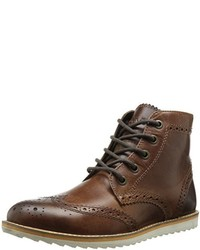 Crevo Boardwalk Boot