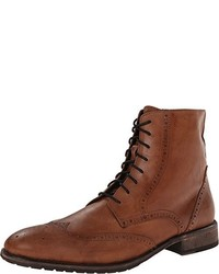 Donald J Pliner Zbt Boot