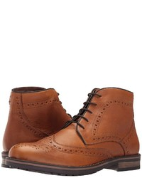 Lotus Hawthorn Shoes
