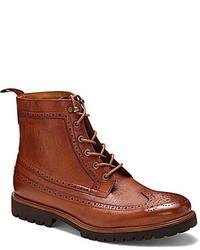 Vince Camuto Leep Boots