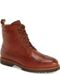 Leep wingtip boot medium 600883